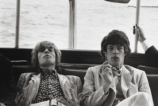 07-Brian-Jones-and-Mick-Jagger-The-Rolling-Stones-New-York-1966-1024x690