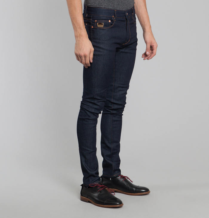 Shop Wrangler men's slim fit jeans that fit close to body through the seat and thigh. Find everything from light to dark-wash denim styles. Skip to main content. Homepage {count} Cart. Skinny Stretch VIEW ALL Shorts Dresses & Skirts Tops Shop All Tops. Long Sleeve Short Sleeve Sleeveless Cardigans & Tunics VIEW ALL Jackets & Outerwear.
