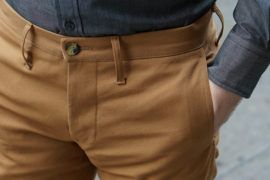Rivet_Chino_Caramel_Fit_Detail_1024x1024