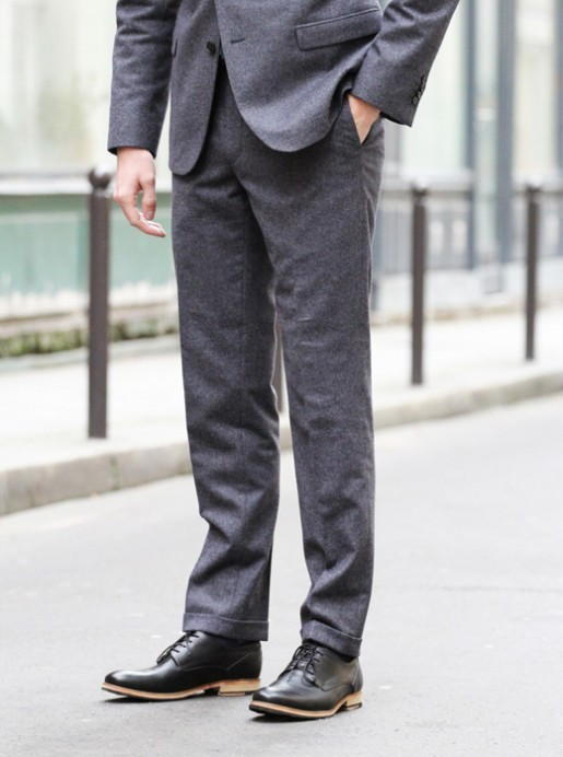 mariage-ourlet-taille-pantalon