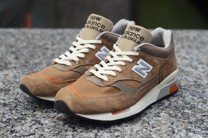 b655fe8ad951 Test des sneakers New Balance M576 (made in UK)