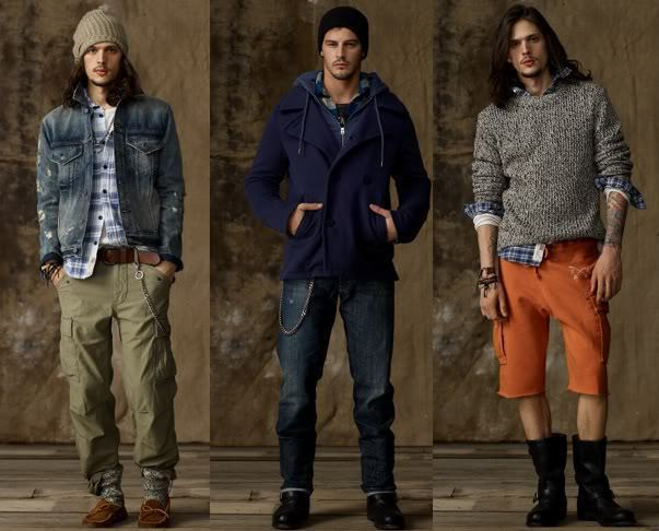 abercrombie toulouse