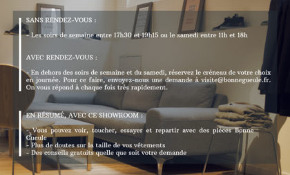 infigraphie-showroom (1)