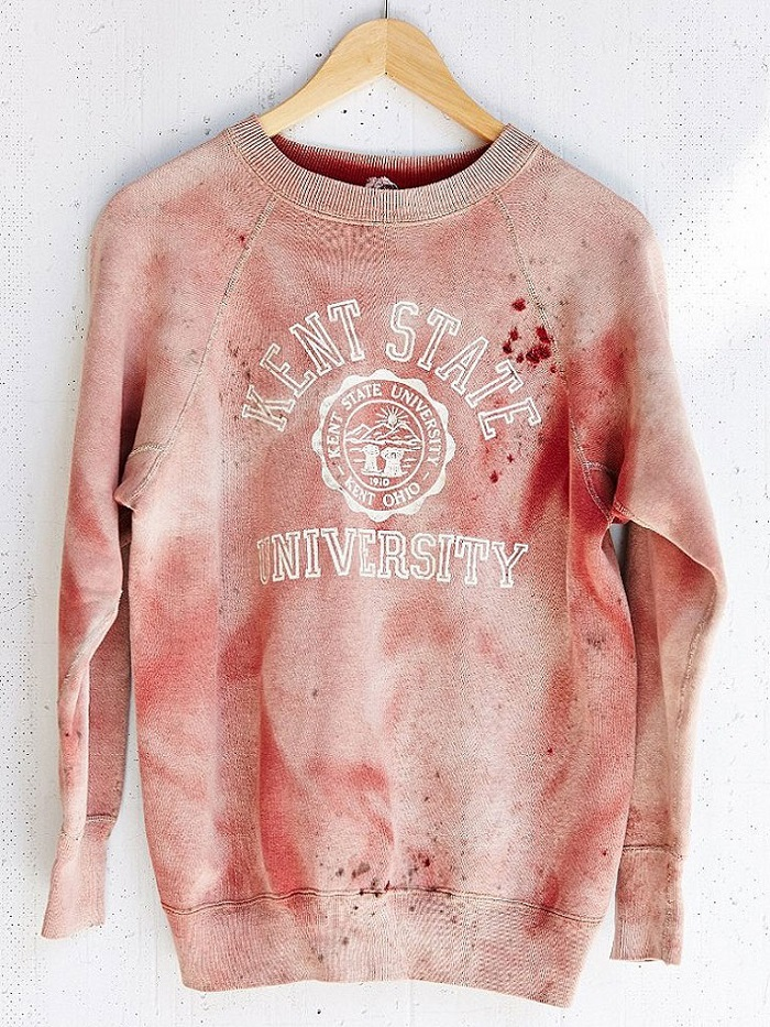 sweat urban outfitters