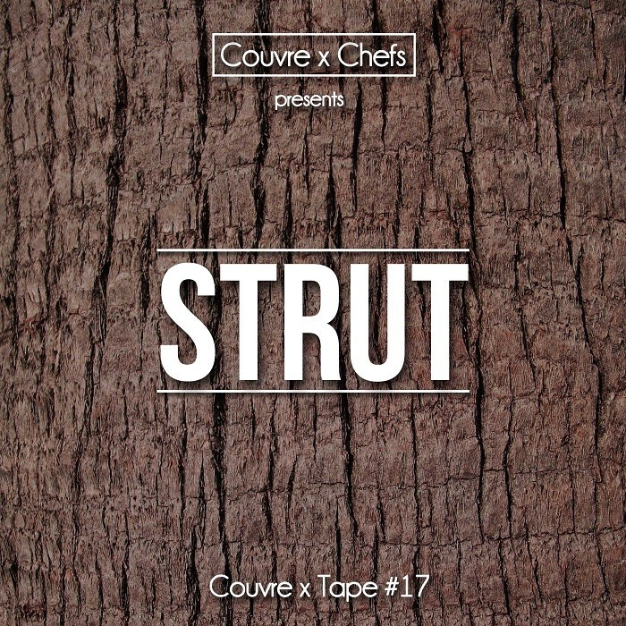 couvre-x-tape-sturt-couvre-x-chefs