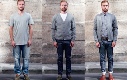 comment ameliorer son style mode homme