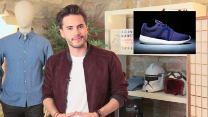 conseils sneakers homme