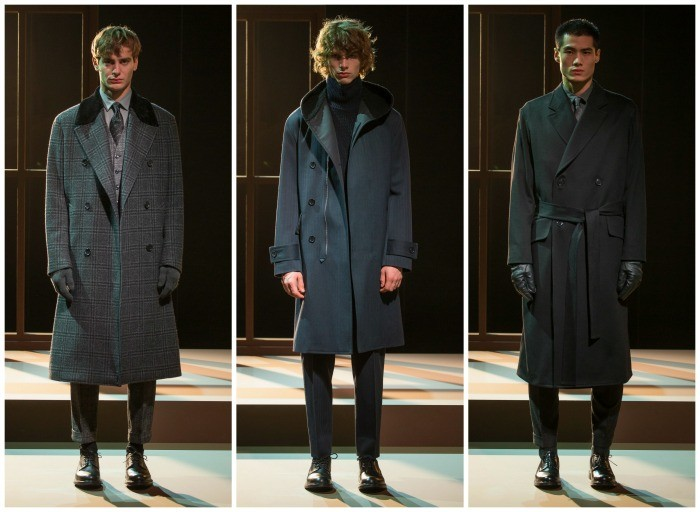 cerruti 1881 1 defile fashion week