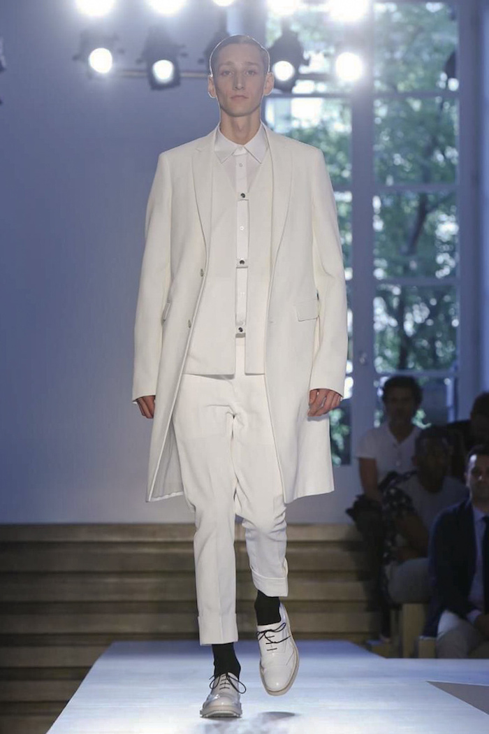 jil-sander-collection homme 2014