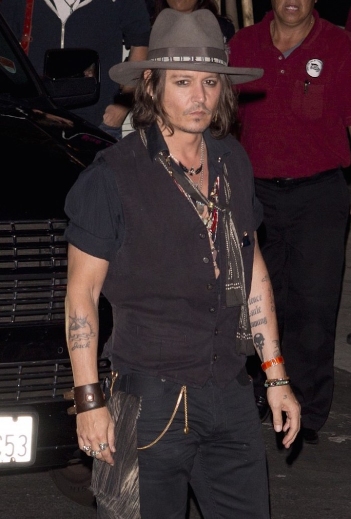 johnny-depp-look-2012