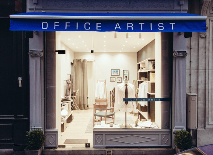 boutique-office-artist-2