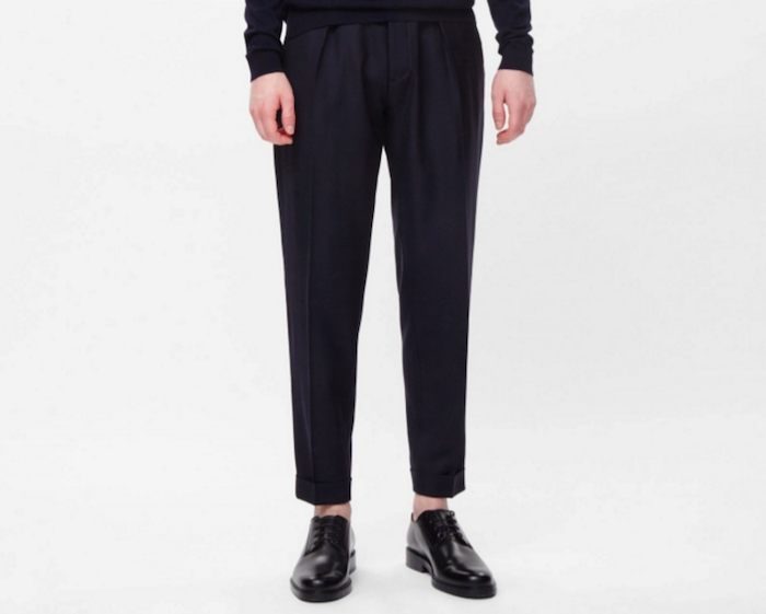 pantalon-cos-navy