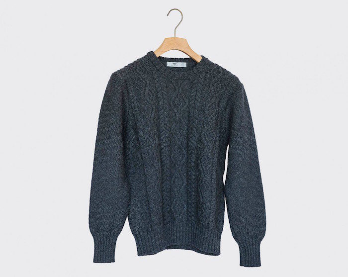 pull-anthracite-inis-meain