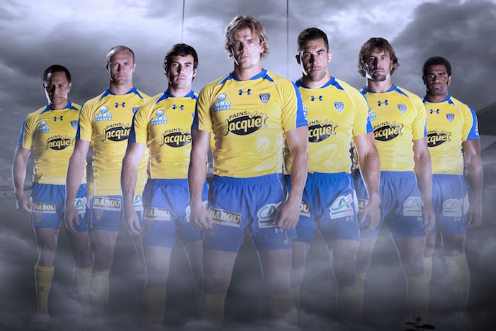 asm-clermont-under-armour