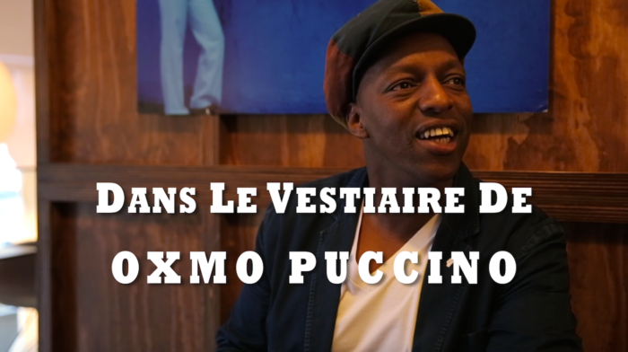 interview style oxmo puccino