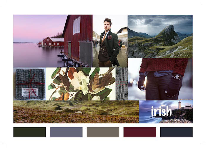 moodboard-ambiance-collection-homme-patrons