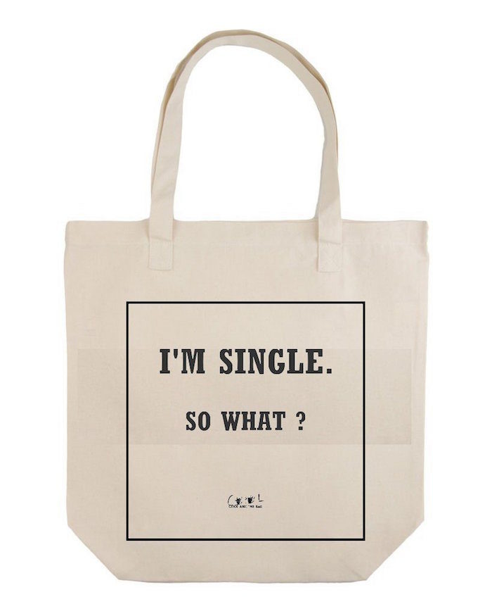 tote-bag-homme-message-drole-2