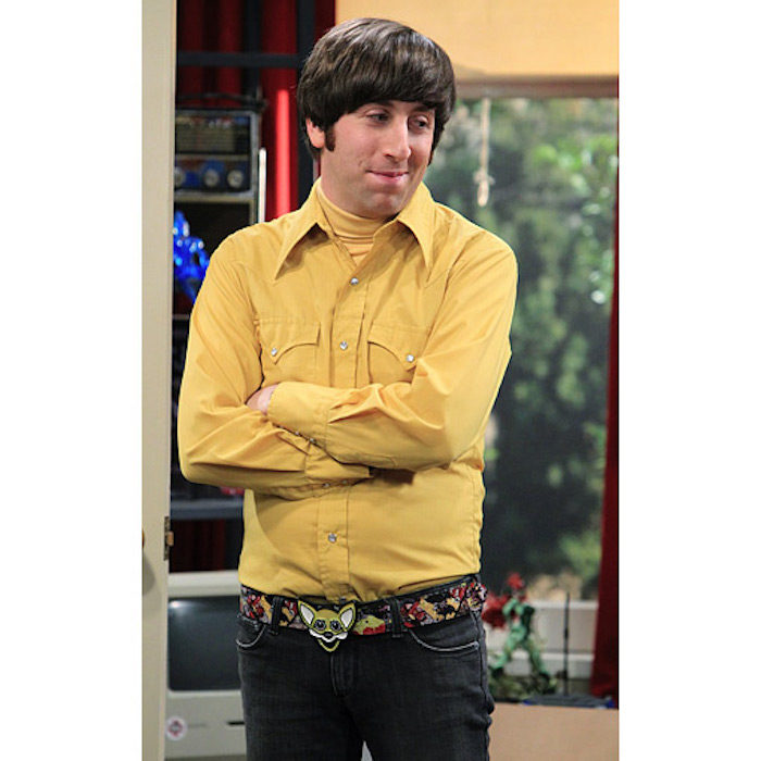 wolowitz-belt