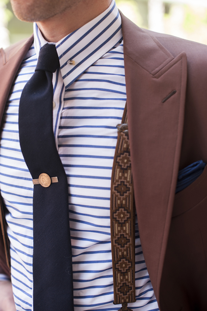 look-homme-too-much-accessoires