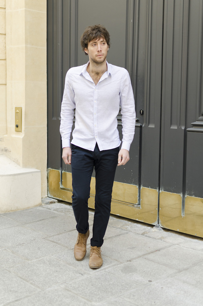 tenue-homme-simple-bien-coupee