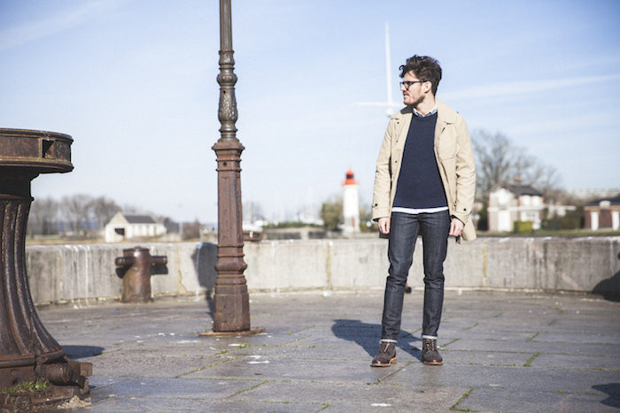 tenue-homme-simple-boots