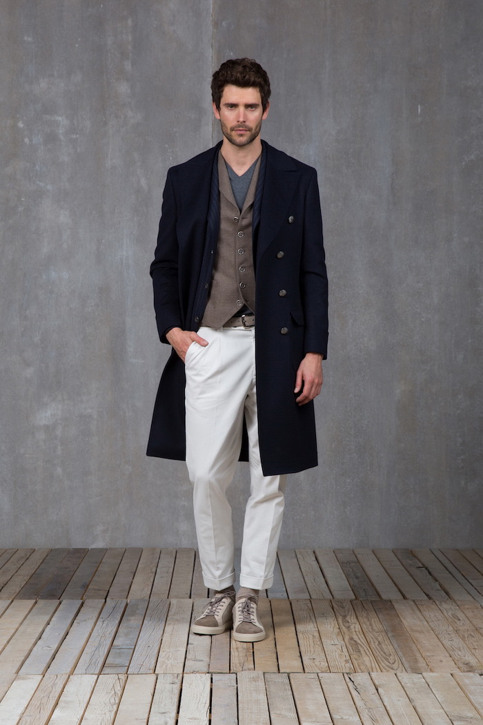 brunello-cucinelli-fall-winter-2015-2016