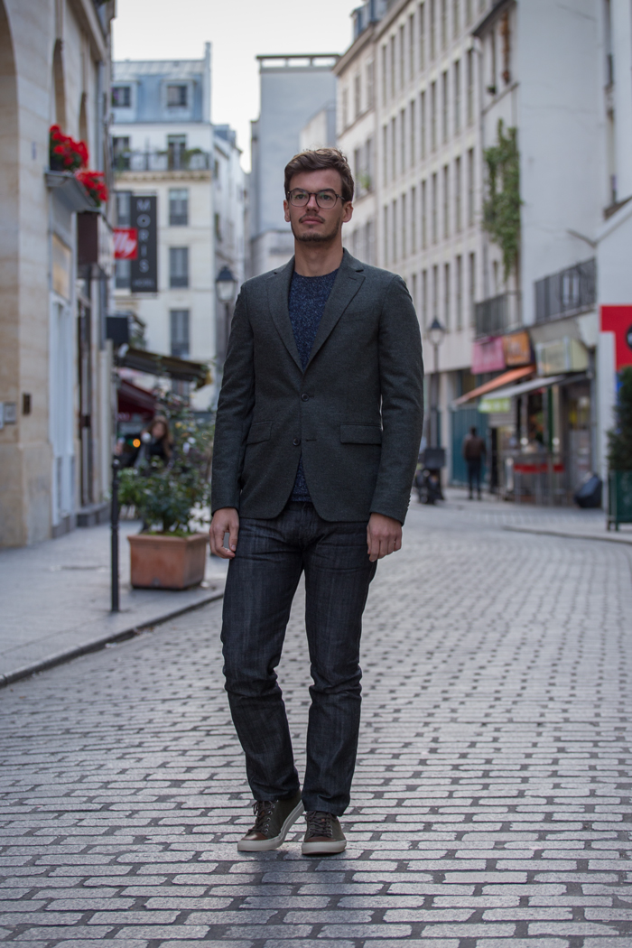 look-blazer-sweat-homme
