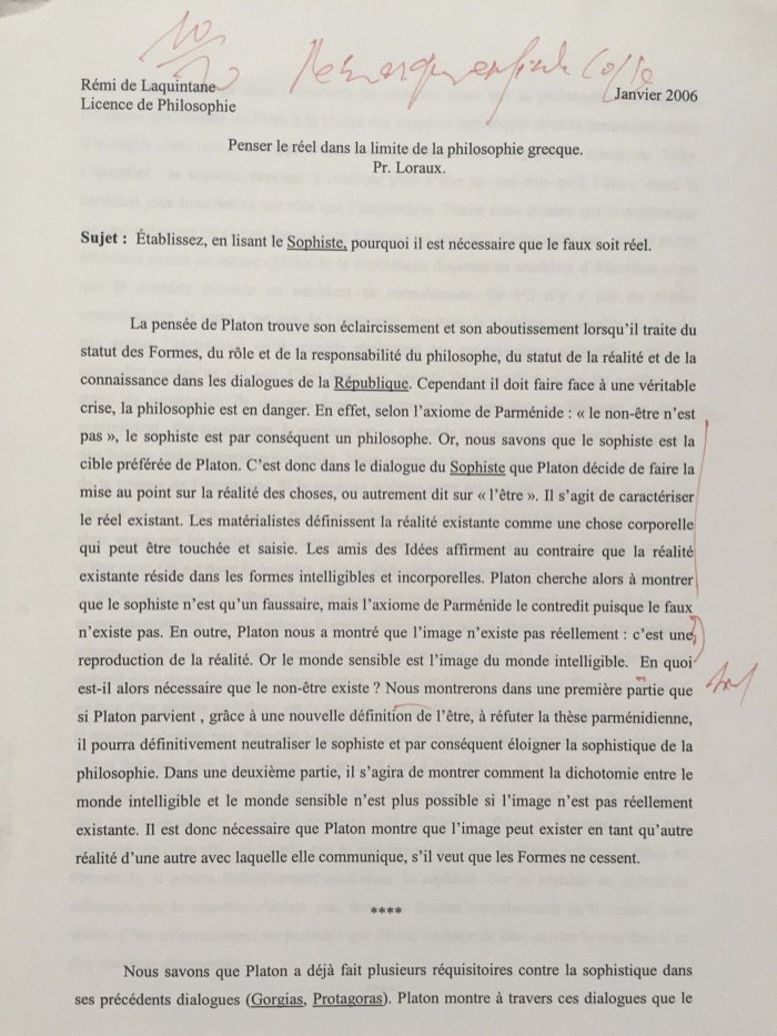 dissertation-philo-remi-editions-mr