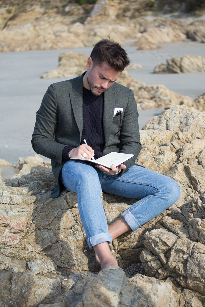 idee-tenue-casual-chic-homme