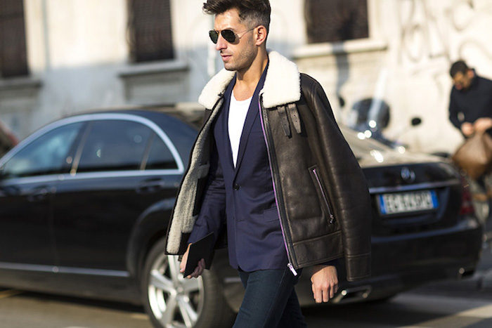 layering-homme-rate