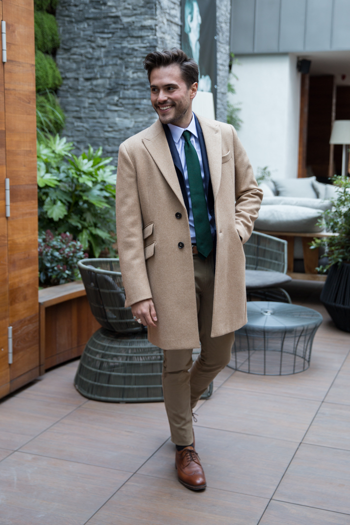 look-formel-chino-homme