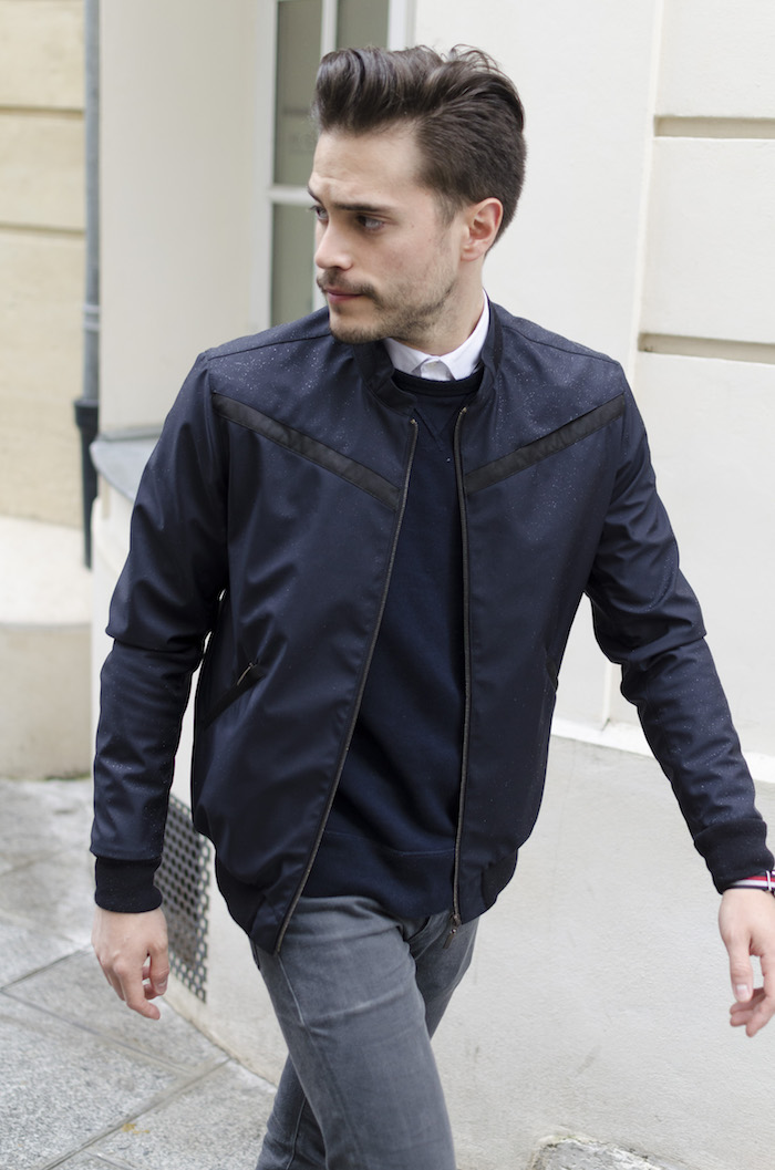 pull-chemise-layering-homme