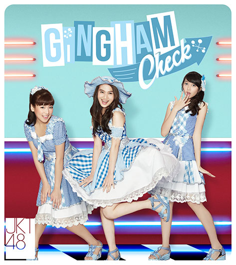 gingham-check-j-pop