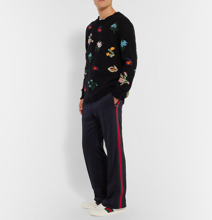 sweat-pant-gucci-homme