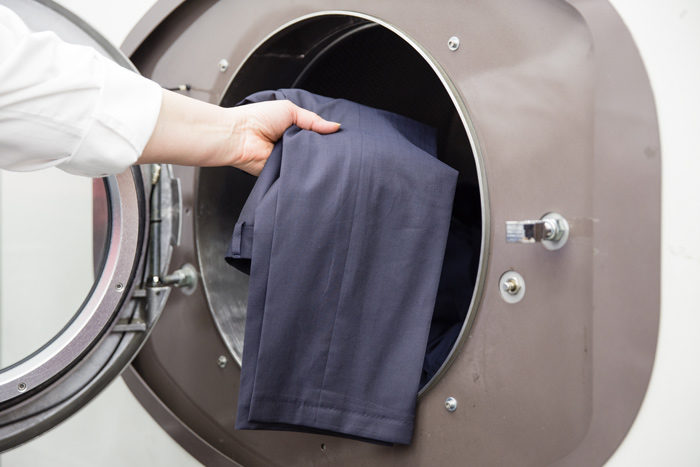 Laundry dry cleaning for Wedding dress dry cleaning near me