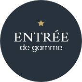 gamme-entree