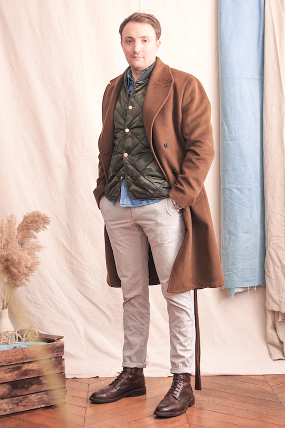 look-manteau-alpaga-marron-benoit.jpg