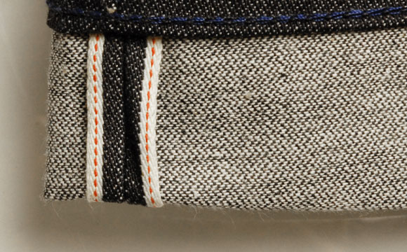 Broken-twill-selvage-denim