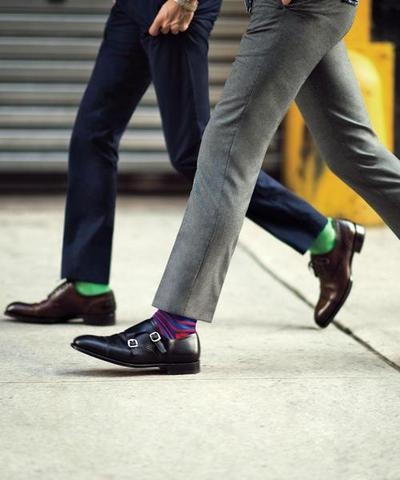 Suit_and_Socks