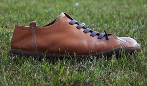 chaussures-geox