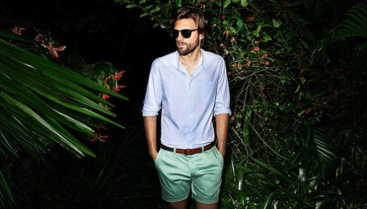 hmconsciouscollectionspringsummer2012campaign10