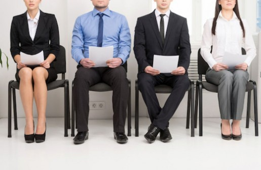 job-interview-candidates-MBA-656x429