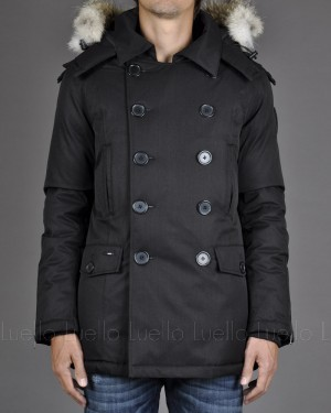 comment choisir sa taille canada goose