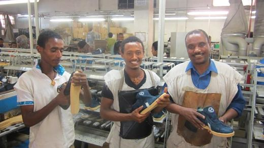 sawa-ethiopian-workers_opt